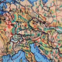 map-945237_1920
