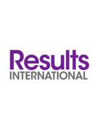 research_int_logo