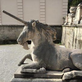 unicorn-1940321_1920