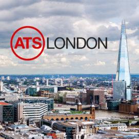 ATS London