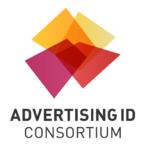 Advertising ID Consortium