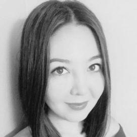 Ginna Peña