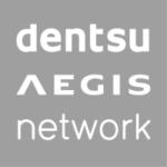 Dentsu Aegis Netowrk