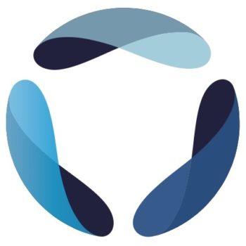 Triton Digital Logo