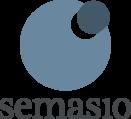 Semasio