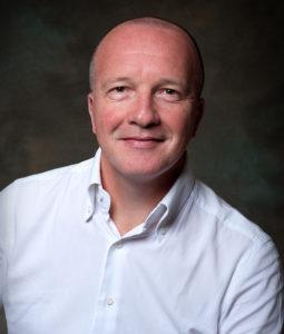 Pierre Naggar