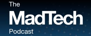 MarTech Podcast