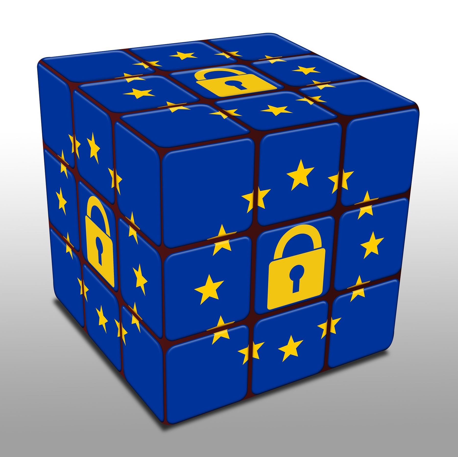 Experts Predict How Gdpr Will Evolve In 2019 Exchangewire