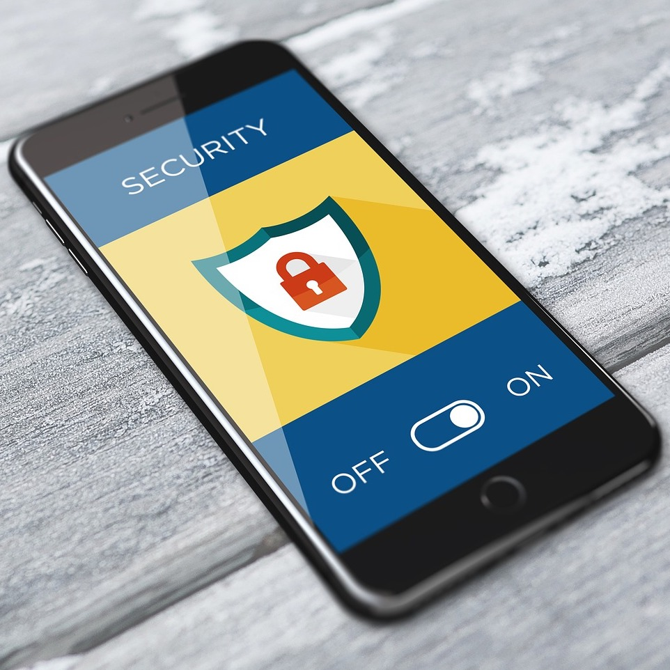 QnA VBage The Privacy & Security Nightmare that is Mobile