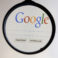Google Magnifying Glass