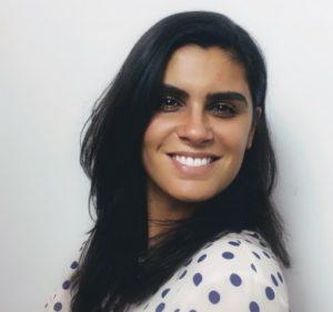 Alessandra Di Lorenzo