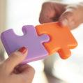 Team Puzzle Solve