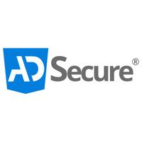 Adsecure Logo