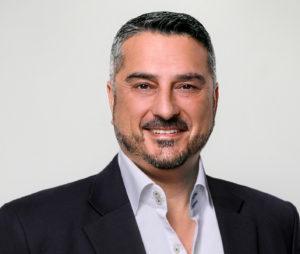 Alex Khan Smaato