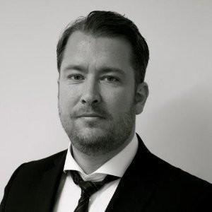 Mattias Spetz
