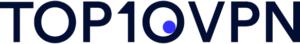 Top10vpn Logo