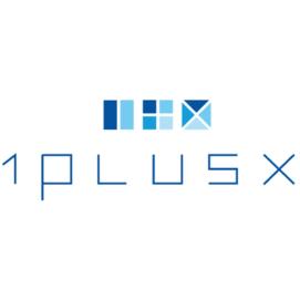 1plusX