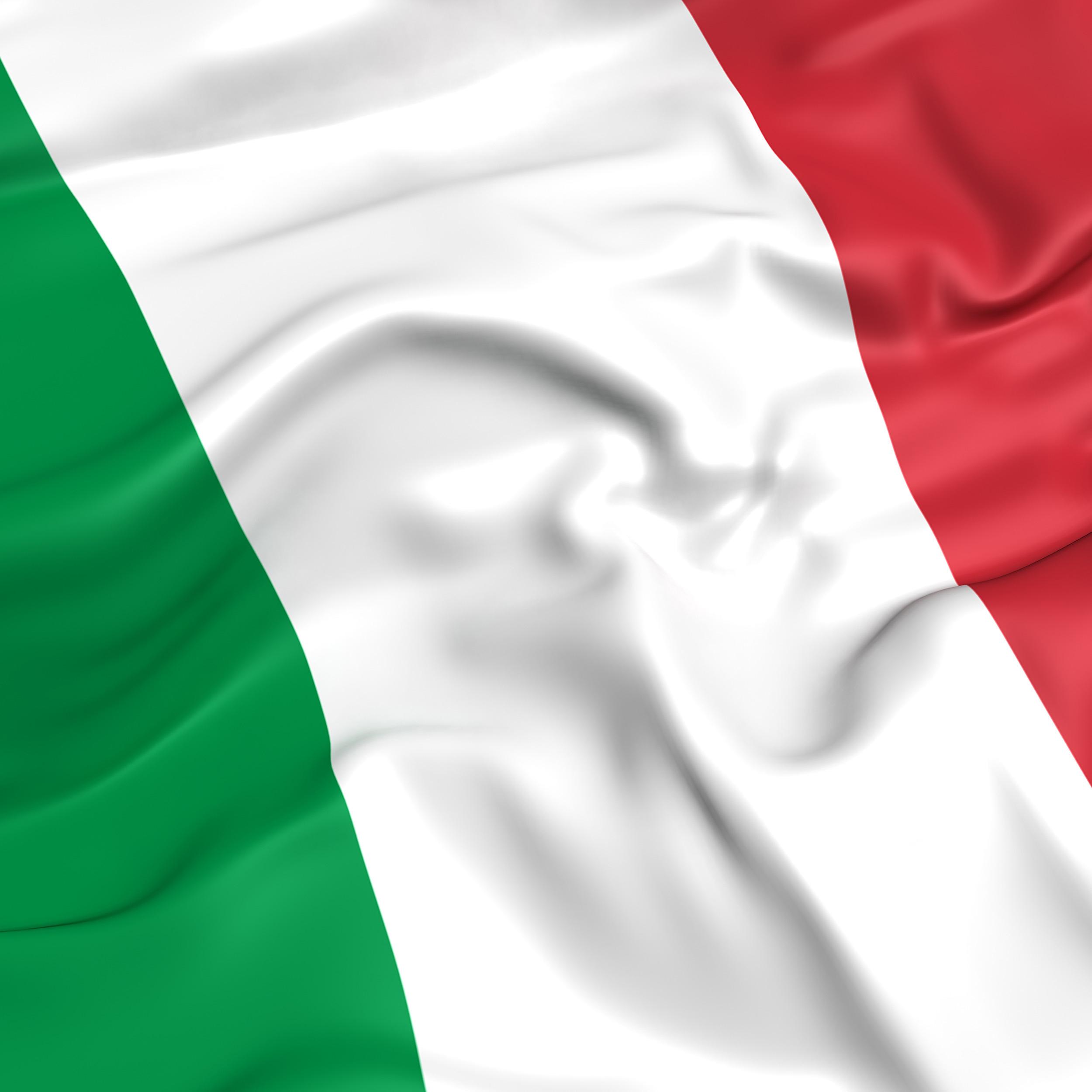 The Italian Programmatic & Martech Industry in 2019: Predictions