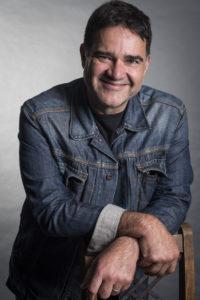 Sergio Valente