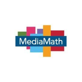 MediaMath Logo Square