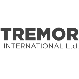 Tremor International