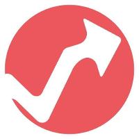 Adpushup Logo