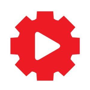 Channel Factory Logo