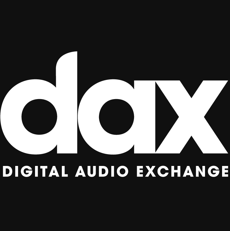 DAX Publishes Annual 'The Rise of Digital Audio Advertising