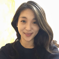 Erin Jang