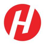 HotNow Logo