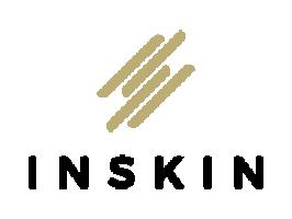 Inskin Logo