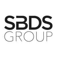 SBDS Group Logo