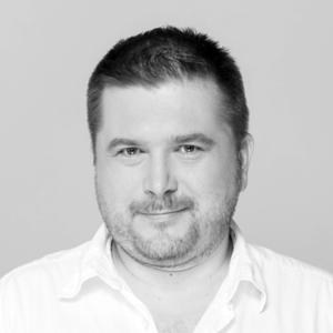 Marcin Ekiert