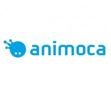 Animoca Logo