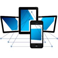 App Network