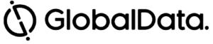 GobalData Logo