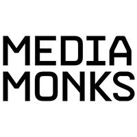 MediaMonks Logo