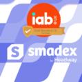 Smadex IAB Gold Standard