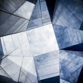 Transparent Framework