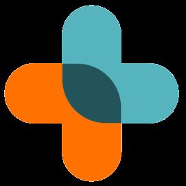 InfoSum Logo