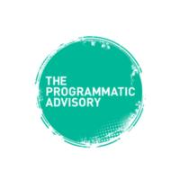 Programmatic Advisory Logo