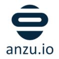 Anzu.io Logo