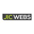 Jicwebs Logo