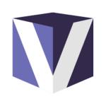 Vibenomics Logo