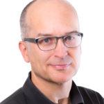 Jurgen Galler