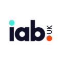 IAB UK Logo