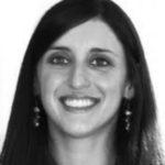 Jenna Umbriana