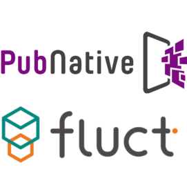 Pubnative Fluct