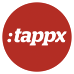 Tappx Logo