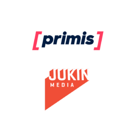 Primis Jukin